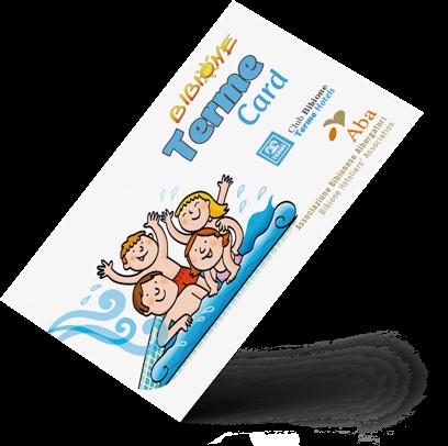 bibione-terme-card