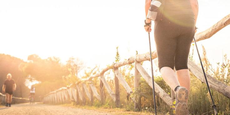 ABA Viaggi e Vacanze – Camminate ed escursioni thumbnail