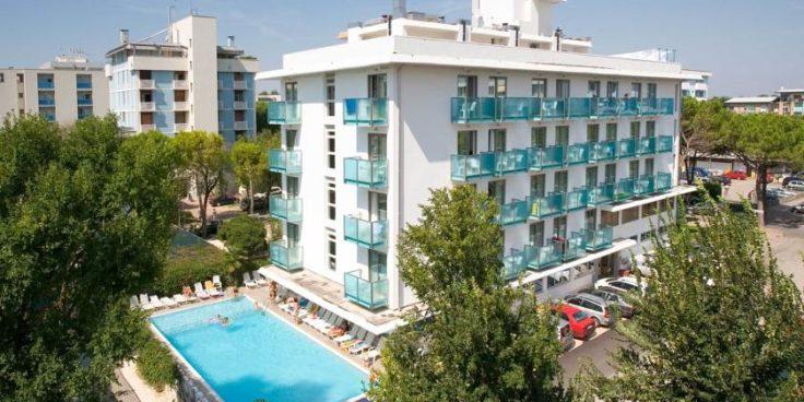 Hotel Katja thumbnail