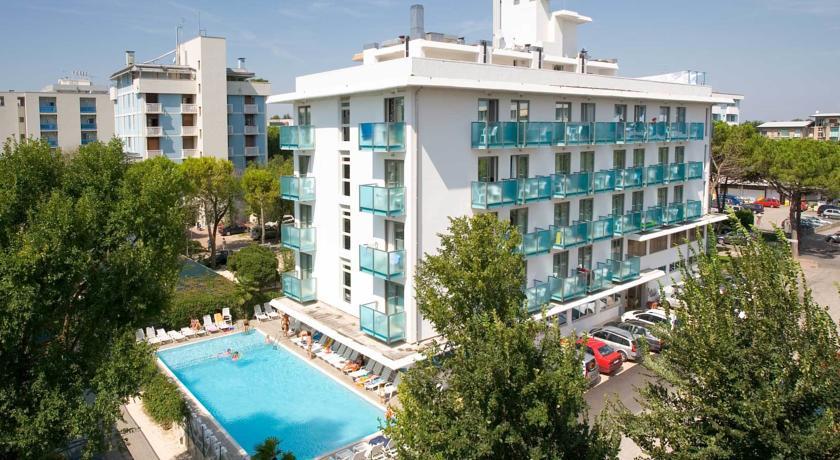 hotel-katja-bibione