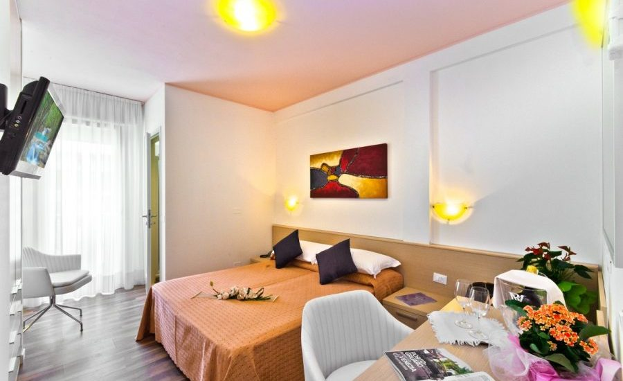 hotel-victoria-bibione