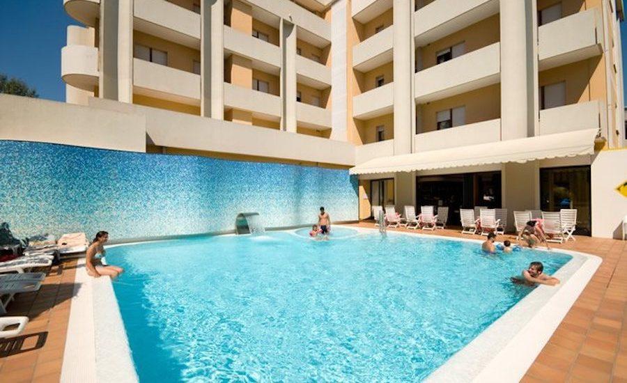 hotel-europa-bibione