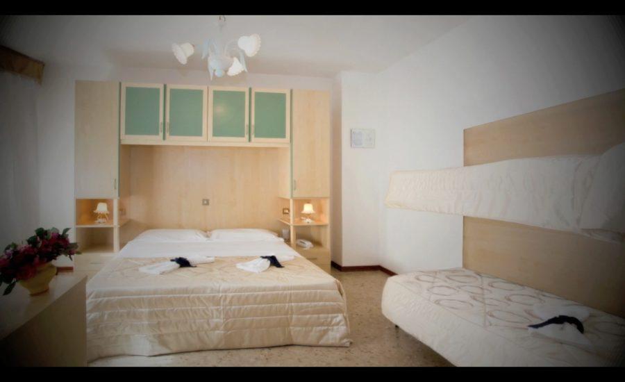 hotel-playa-bibione