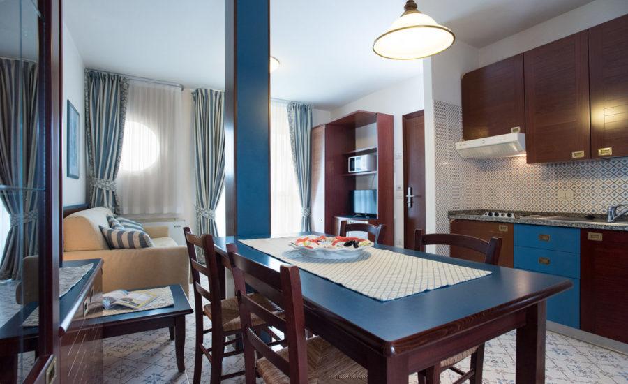 holiday-aparthotel-bibione