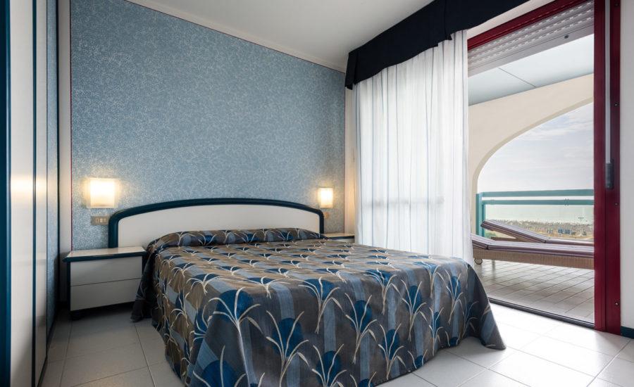 aparthotel-imperial-bibione