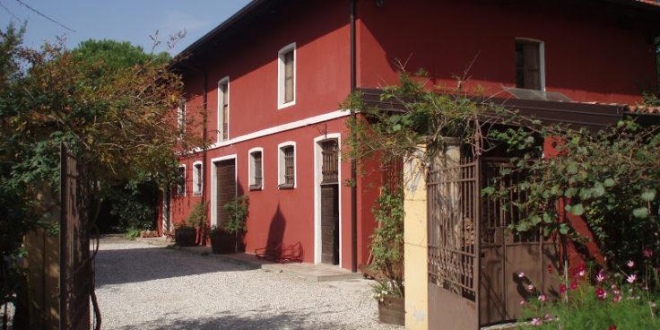 Agriturismo Casa Delser thumbnail
