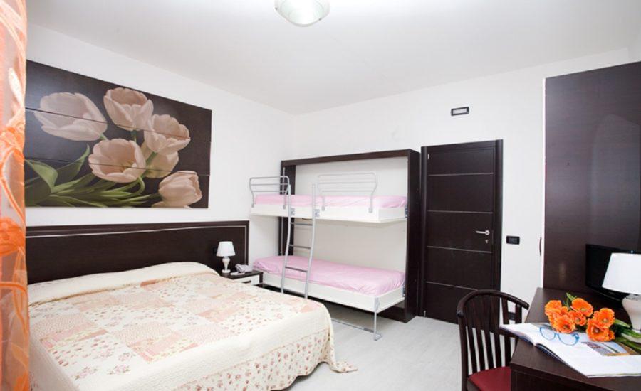 Hotel-Villa-del-mar-bibione