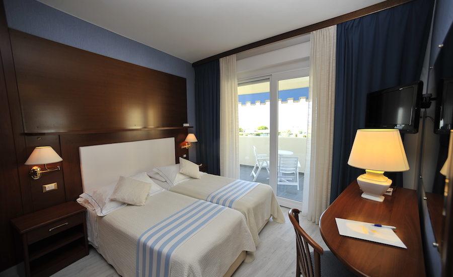 hotel-corallo-bibione