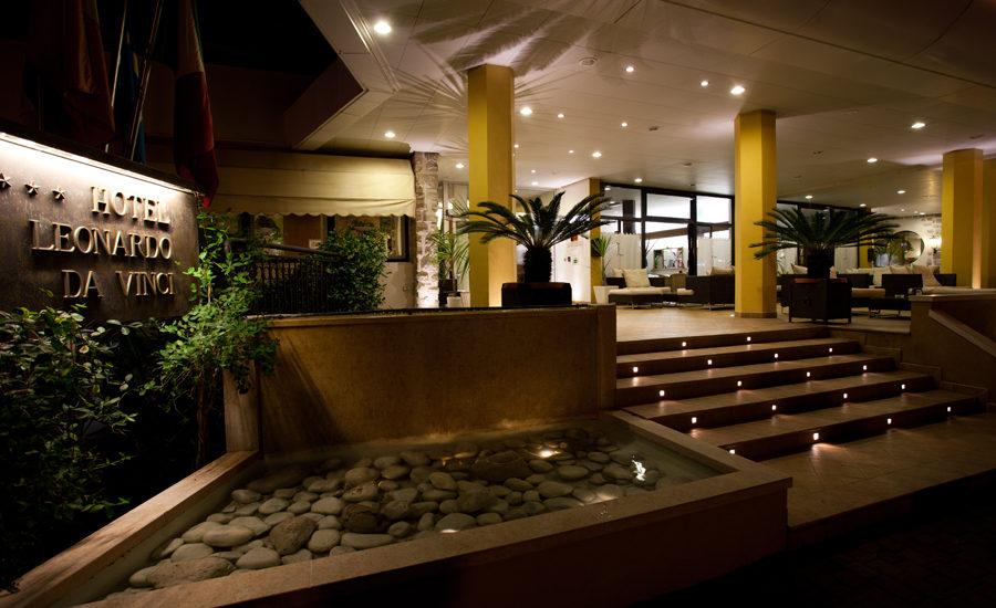 hotel-leonardo-da-vinci-bibione