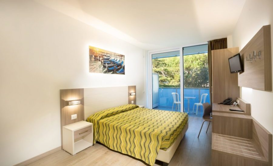 hotel-montreal-bibione