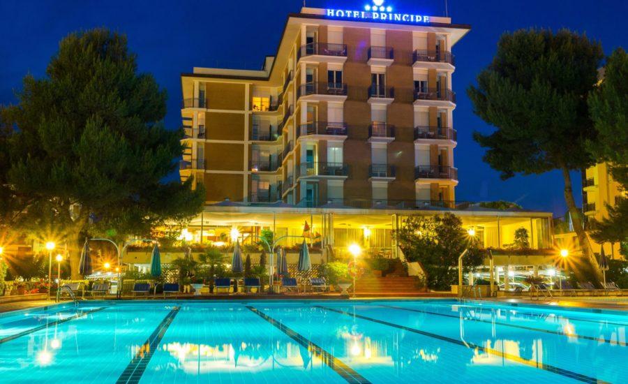 hotel-principe-bibione