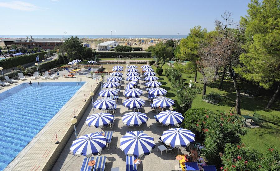 Hotel-Danieli-bibione