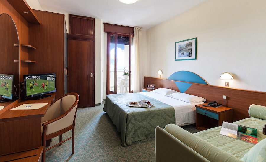hotel-excelsior-bibione