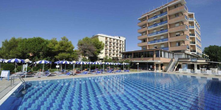 Hotel Palace thumbnail