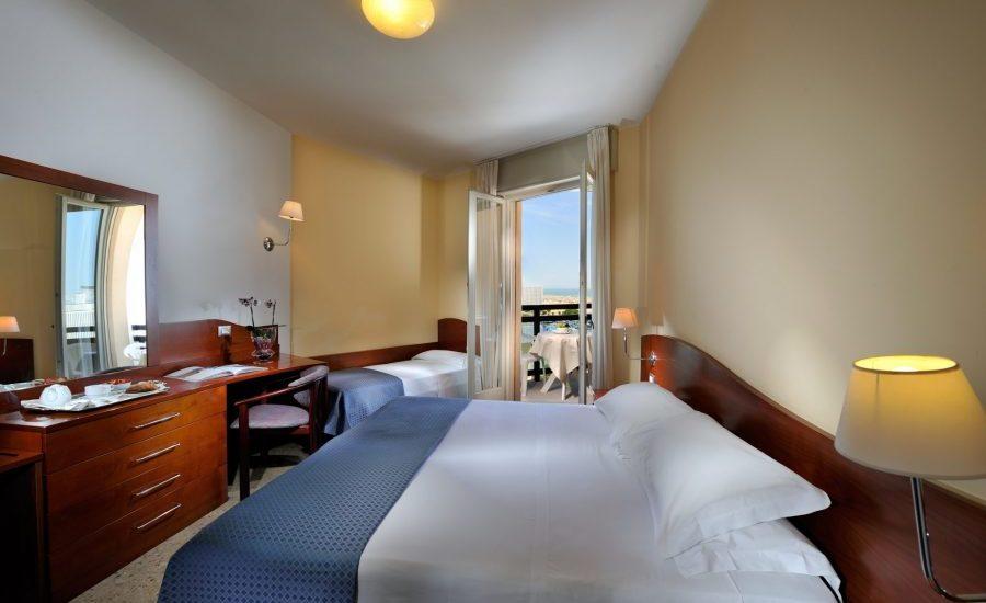 Hotel-Palace-Bibione