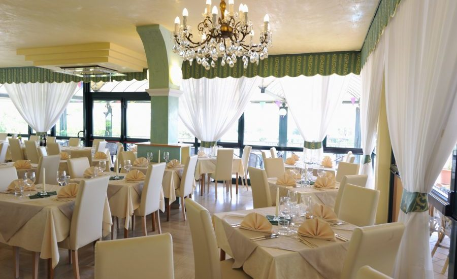 hotel-royal-bibione