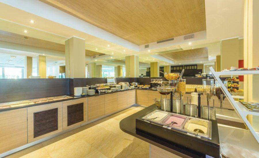 hotel-san-marco-bibione
