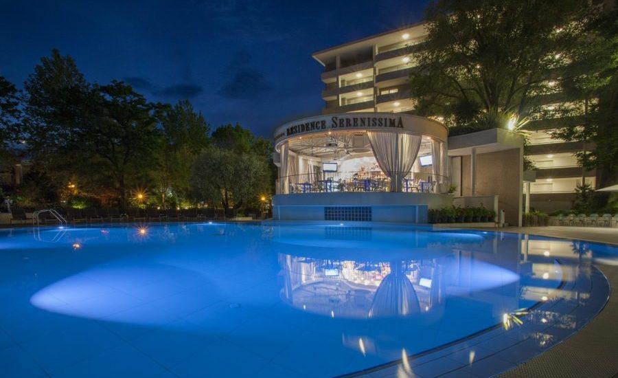 hotel-serenissima-bibione