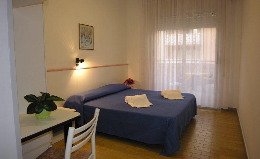 hotel-tahiti-bibione
