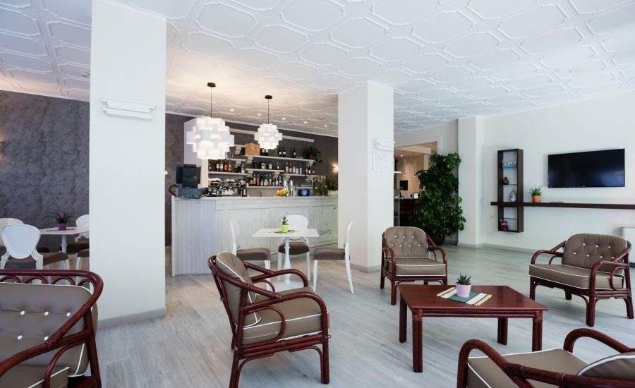 hotel-olimpia-bibione