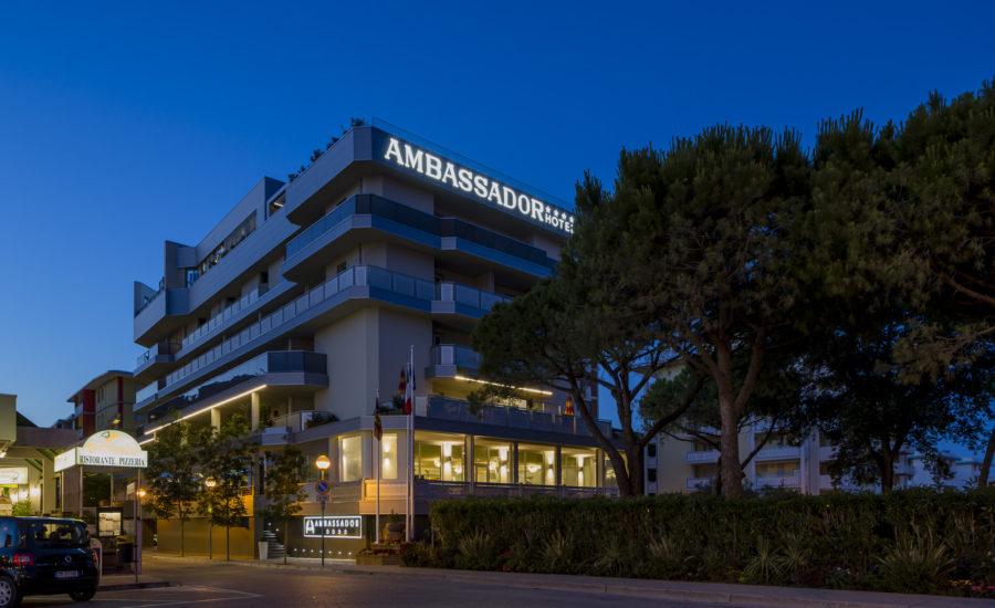 Hotel_fronte_mare_Bibione_4stelle_Bibione