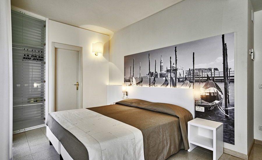 palace-hotel-regina-bibione