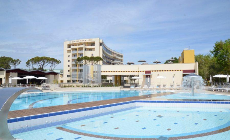 lagunaparkhotel-bibione