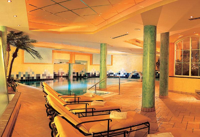 mediterranee-hotel-bibione