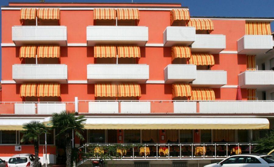 hotel-paron-bibione