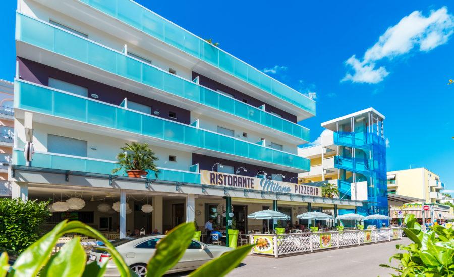 Hotel_Milano_3stelle_in_centro_Bibione