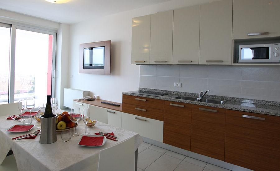aparthotel-panorama-bibione