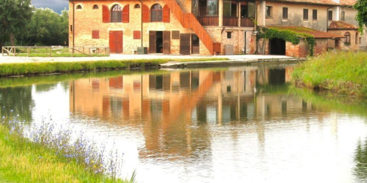 Valgrande Bibione Resort thumbnail