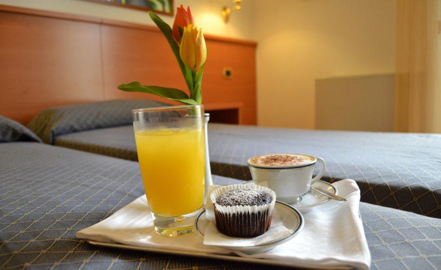 hotel-la-serena-bibione