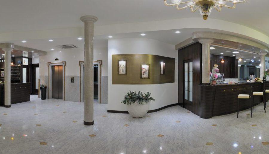 hotel-eden-bibione