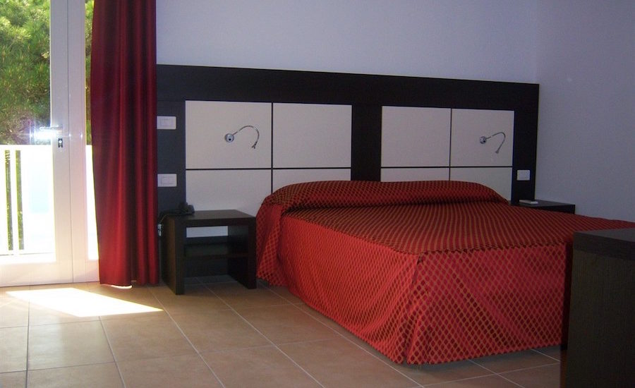hotel_alla_terrazza_bibione