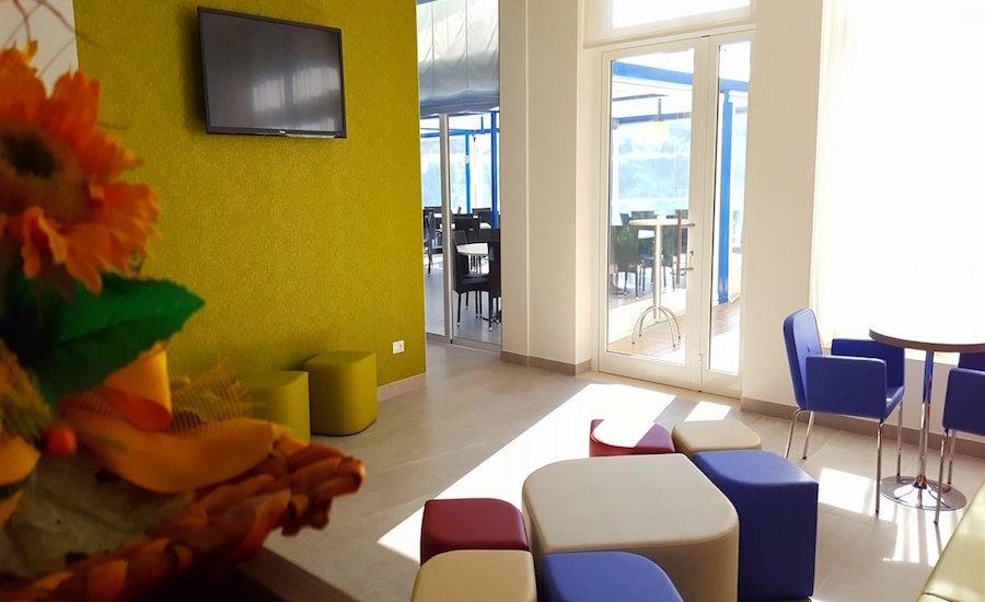 Hotel Alla Terrazza , Bibione: soggiorni, prezzi e offerte