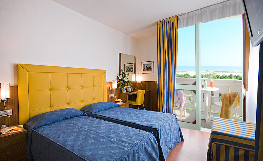 hotel_ariston_bibione