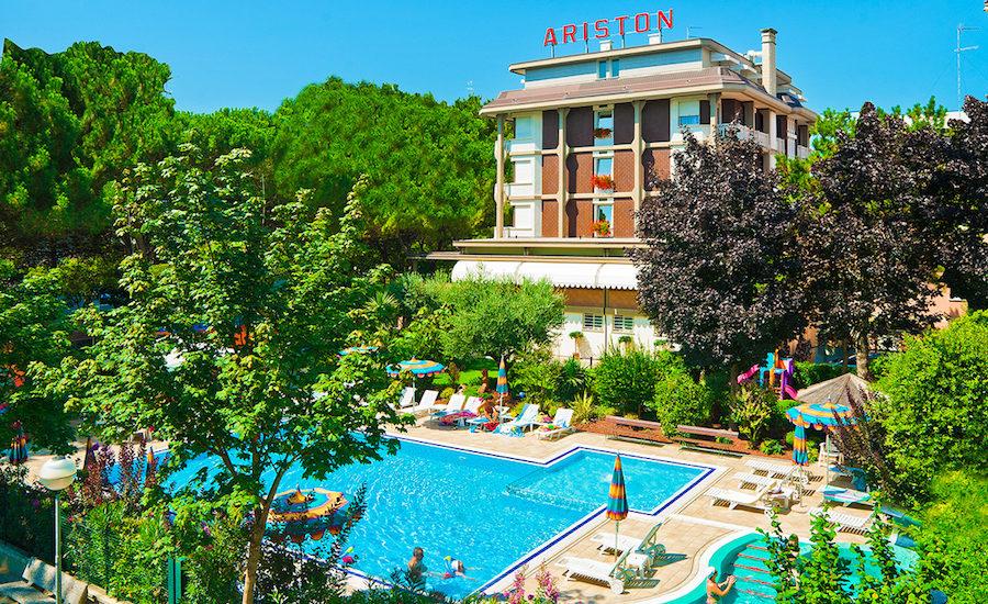 hotel_ariston_bibione
