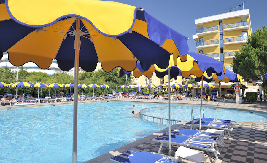 hotel_bellevue_bibione