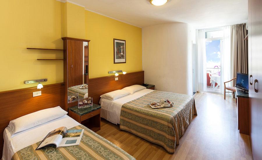 hotel_bembo_bibione