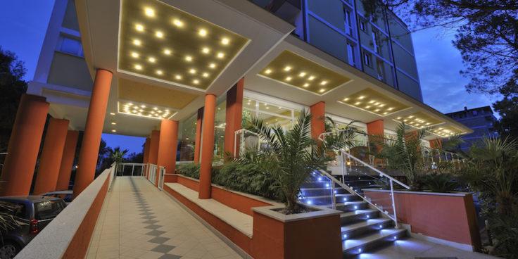 Hotel Bembo thumbnail