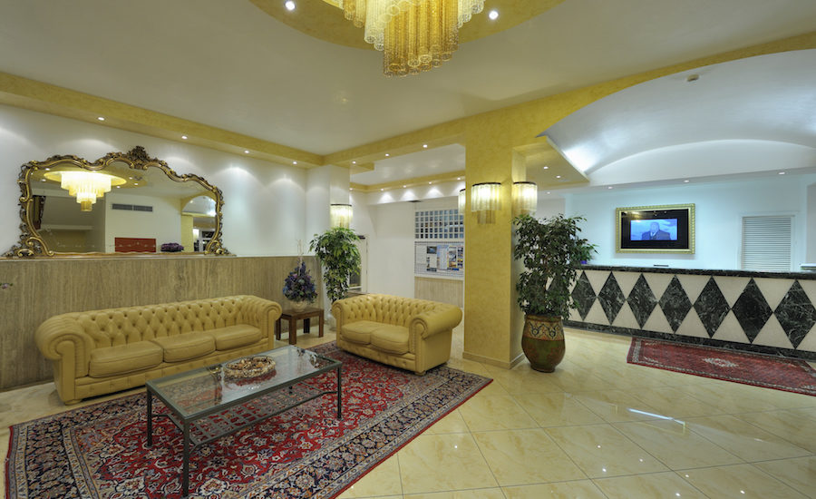 hotel-bembo-bibione