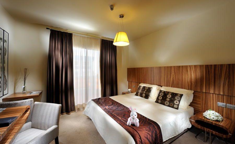 bibione-palace-hotel