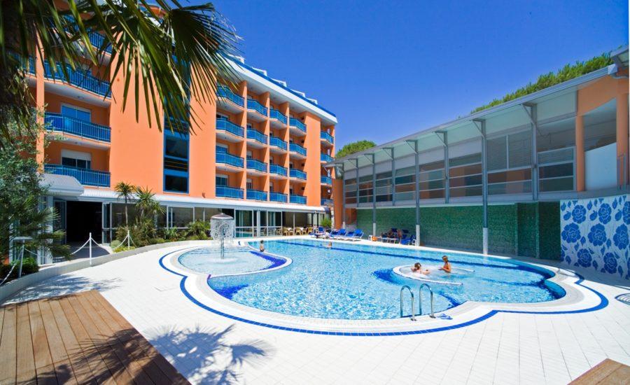 gran_hotel_esplanada_bibione