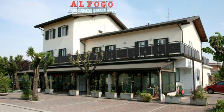 Hotel Al Fogo thumbnail