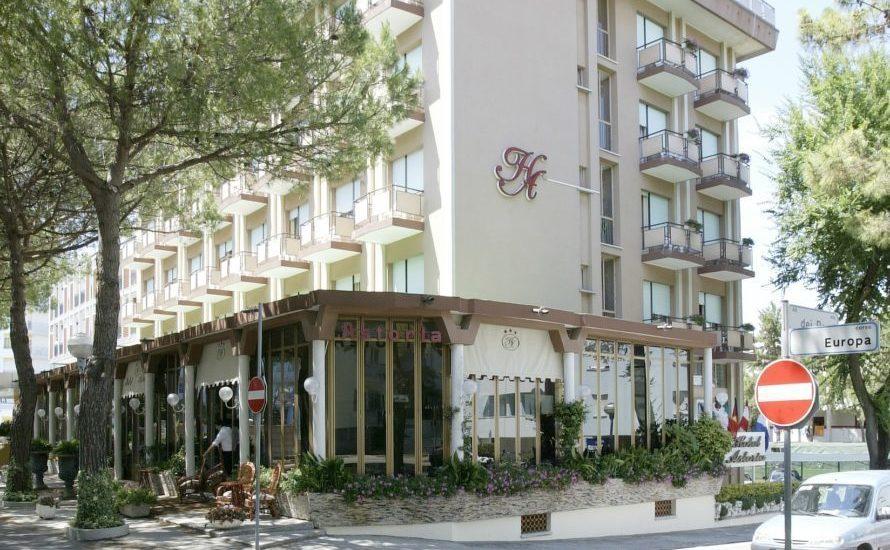 hotel-astoria-bibione