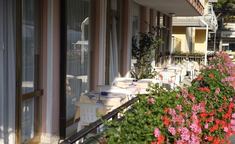 hotel-bianchi-bibione