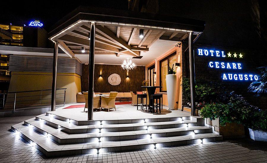 hotel-cesare-augusto-bibione