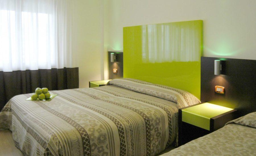 hotel-concordia-bibione