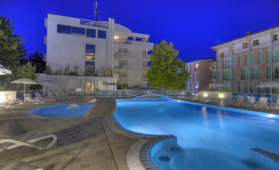 Prezzi Hotel Bibione